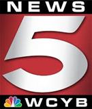 wcyb-current-logo