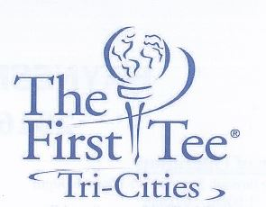 The First Tee - Tri Cities