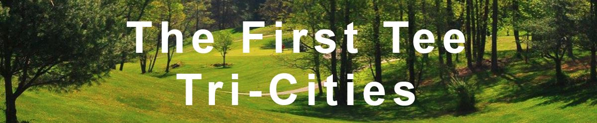The First Tee Tri-Cities